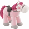 "HABA Horse <br>Paulina  <br>(for 15"" dolls)"