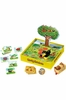 HABA Games <br>The Little Orchard