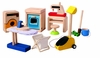 Plan Toys <br>Household Accessories
