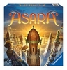 Ravensburger Game <br>Asara