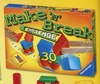 Ravensburger Games <br>Make 'n Break Challenge
