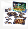 Ravensburger Games <br>Labyrinth - The Duel