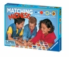 Ravensburger Games <br>Matching Madness