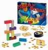Ravensburger Games <br>Make 'n ' Break