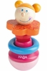 HABA Rattling Toy <br>Madame