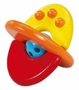 Haba Clutching Toy <br>Miro