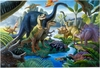 Ravensburger 100 Piece <br>Land of the Giants
