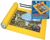 Ravensburger Puzzle <br>Stow and Go