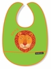 Crocodile Creek <br>Lion Bib