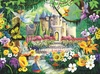 Ravensburger 200 Piece <br>Castle Fantasy