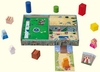 HABA Games <br>Castle Knights