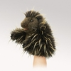 Folkmanis Puppet <br>Little Porcupine