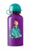 Crocodile Creek <br>Princess Drinking Bottle