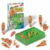 Ravensburger Games <br>Mini Funny Bunny