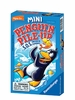 Ravensburger Game <br>Mini Penguin Pile-up