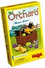 HABA Games <br>Memo - Orchard