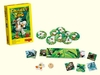 HABA Games <br>Charly at the Zoo