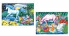 Ravensburger <br>Multi-Pack Puzzles
