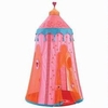HABA Hanging Tent <br>Marrakesh