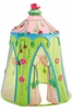 HABA Play Tent <br>Rose Fairy Tent