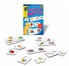 Ravensburger Games <br>Can You Match It