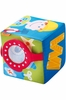 HABA Baby <br>Workshop Cube