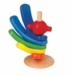 Plan Toys <br>Fun Stacker