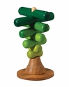 Plan Toys <br>Stacking Tree