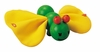 Plan Toys <br>Caterpillar