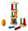Plan Toys <br>Tower Tumbling