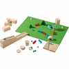 HABA Marble Runs <br>Inclined Plane