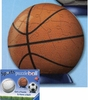 Ravensburger Puzzle <br>60 Piece Puzzleball <br>Basketball