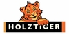 Holztiger Collection