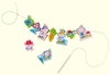 HABA Bambini Beads <br>Flower Fairies