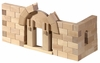 HABA Building Blocks <br>Roman Arch