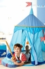HABA Tent <br>Pirate's Treasure
