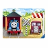 Ravensburger Puzzle<br>Shapes of Sodor