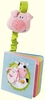 HABA Baby Buggy Book <br>My Farm Animals