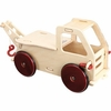 HABA Moover <br>Baby Truck Natural