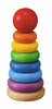 Plan Toys <br>Stacking Ring