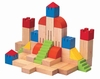 Plan Toys <br>Creative Blocks