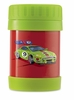 Crocodile Creek <br>Food Jar <br>Race Car
