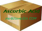 Vitamin C (Ascorbic Acid) Powder 55 lb (25 Kg), FREE SHIPPING With Coupon