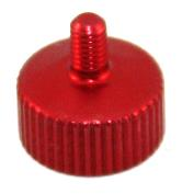 HPS2 Shock Top, Red (SC413)