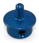 HPS2 Shock End, Blue (SC417)