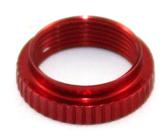 HPS2 Shock Collar, Red (SC419)