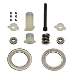 Differential Rebuild Kit TC3 (3926)