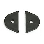 Chassis Edge Protector (4508)