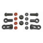 12R5 Shock Rebuild Kit (4662)