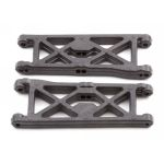 Front A-Arm RC10B4 (2)(9578)